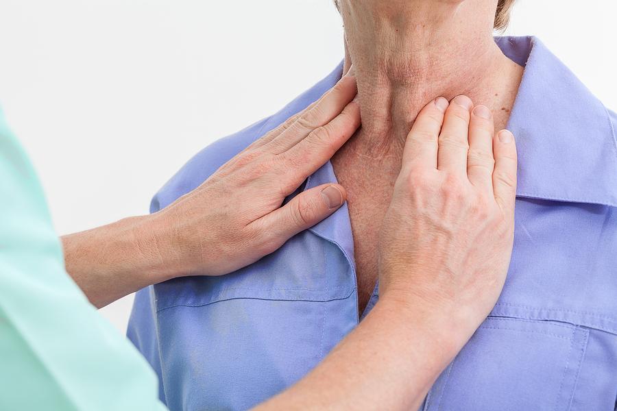 прием эндокринолога при облысении